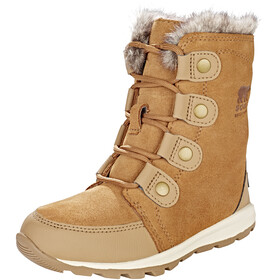 Sorel Whitney Joan Boots Children beige